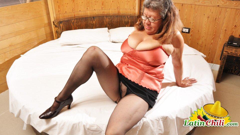 Pflegerin Reife Sexspielzeuge Creampie