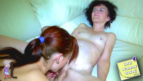 commit old women threesome porn movies apologise, but does