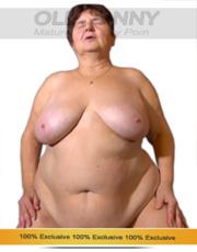 Model Hana