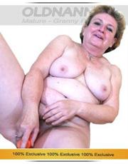 Model Helene